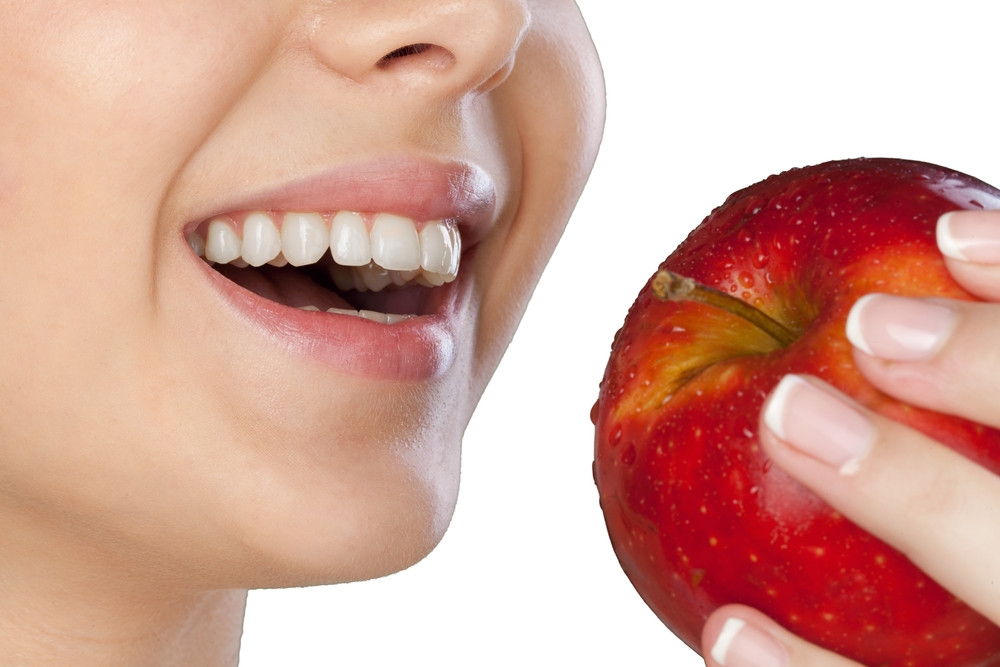 Зъболекар Стоматолог Бургас