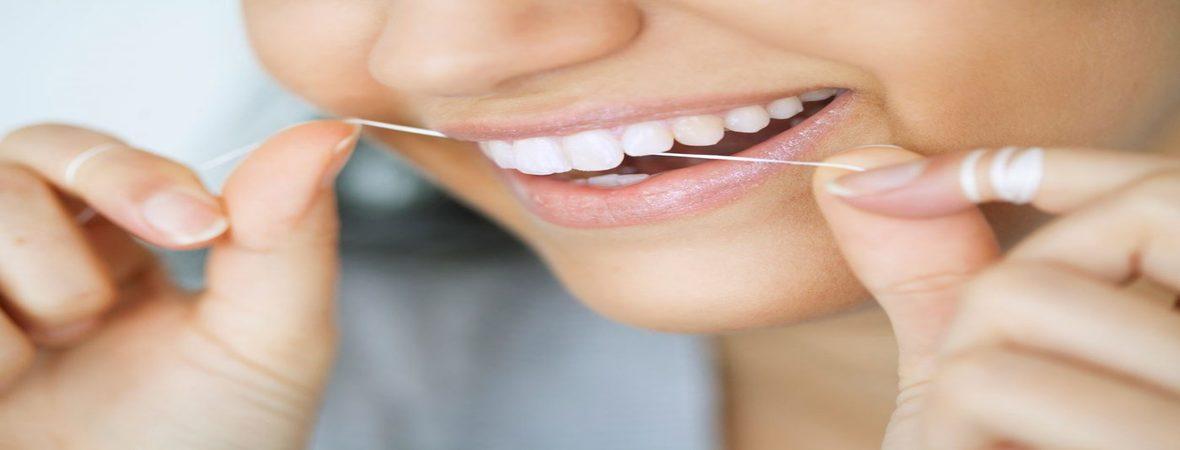 Dr. Georgiev - Dentist in Burgas - Periodontology