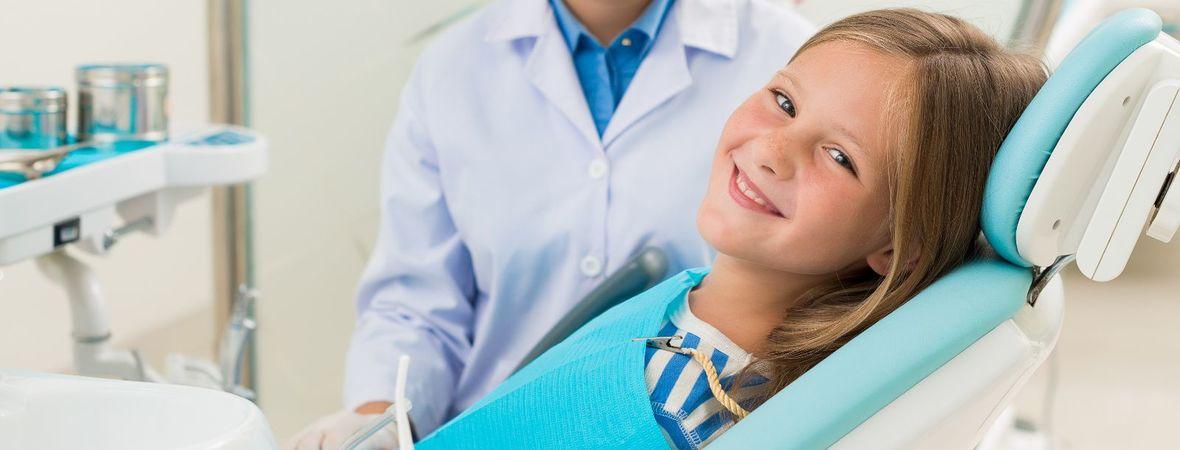 Детский Зубной Врач Бургас - Д-р Георгиев - Детский Стоматолог Бургас