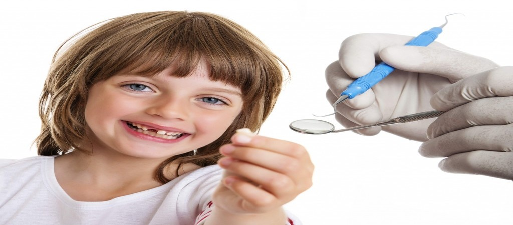 Tooth Extraction Burgas - Dr. Georgiev - Dentist in Burgas