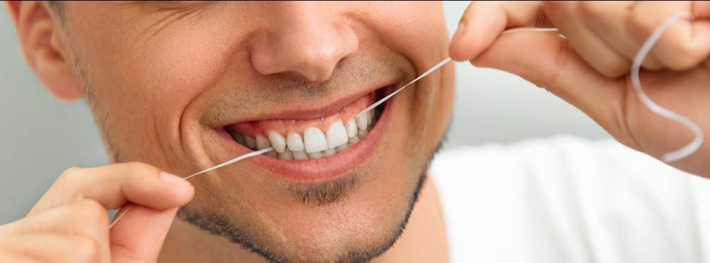 burgas tartar cleaning - Dr. Georgiev - Dentist in Burgas