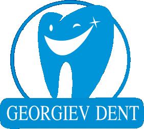 Д-р Георгиев - Зъболекар/Стоматолог Бургас