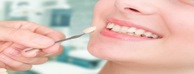 Д-р Георгиев: Стоматолог/Зубной Врач Бургас