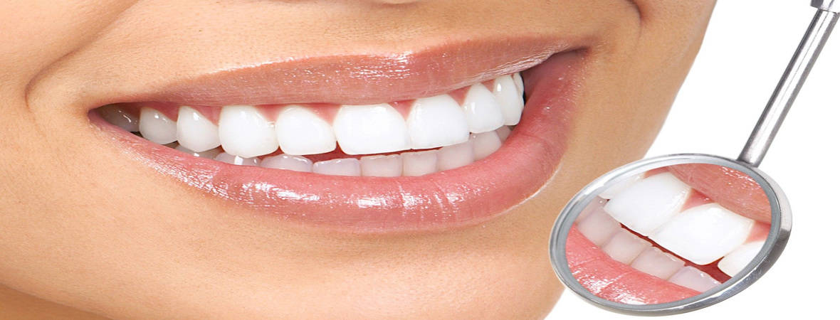 Teeth Whitening Burgas - Dr. Georgiev - Dentist in Burgas