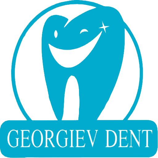 Д-р Георгиев - Стоматолог/Зъболекар Бургас